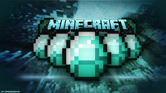 Minecraft Unblocked Games With Horse Update